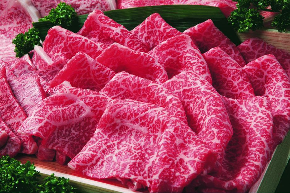 牛すき 十勝 池田町